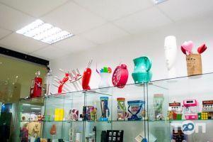 WOW-SHOP, магазин подарунків - фото 4