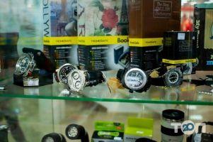 WOW-SHOP, магазин подарунків - фото 5