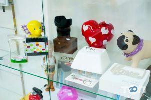 WOW-SHOP, магазин подарунків - фото 7