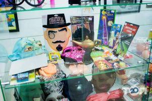 WOW-SHOP, магазин подарунків - фото 8