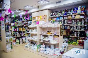 Я-Господиня, мережа магазинів побутової хімії, косметики, посуду та іграшок - фото 16