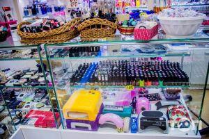Я-Господиня, сеть магазинов бытовой химии, косметики, посуды и игрушек - фото 9