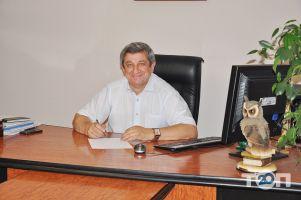 Якименко і Партнери, адвокатська компанія - фото 10