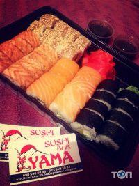 Yama, суши-бар - фото 10
