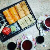 Yama, суши-бар - фото 6