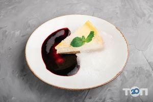 Ясті, ресторан української кухні - фото 4