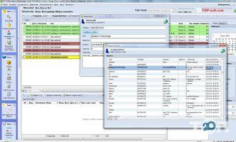YDP Office, розробка сайтів - фото 11