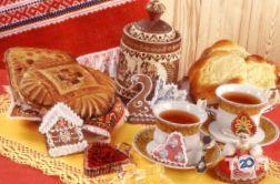 Південий Буг, кафе - фото 4