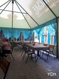 Забава, кафе-бар на Заболотного - фото 6