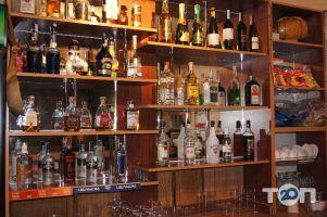 Забава, кафе-бар на Заболотного - фото 10