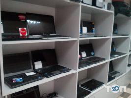 Zalizo, ремонт ноутбуків, комп'ютерів, комплектуючих - фото 4