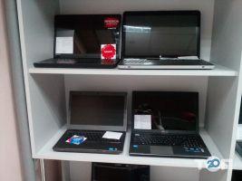 Zalizo, ремонт ноутбуків, комп'ютерів, комплектуючих - фото 3