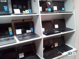 Zalizo, ремонт ноутбуків, комп'ютерів, комплектуючих - фото 5