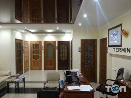 Західєвродім, салон вікон та дверей - фото 6