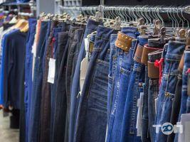 Zaponka, магазин чоловічого одягу - фото 3