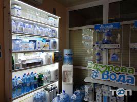 Здорова вода, доставка води додому та в офіс - фото 7