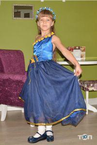 196e875c4f2aa6 Жасмин, прокат карнавальних костюмів - Вінниця Відгуки та оцінки ...