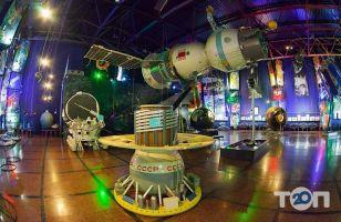 Музей Космонавтики ім. С.П. Корольова - фото 5