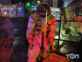 Музей Космонавтики ім. С.П. Корольова - фото 3
