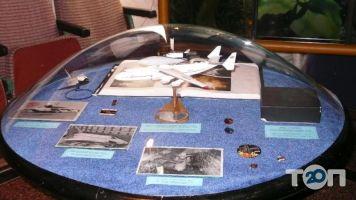 Музей Космонавтики ім. С.П. Корольова - фото 1