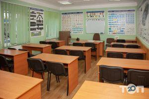 Навчально-курсовий комбінат, автошкола - фото 4