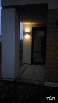 Квартальчик, житловий комплекс - фото 27