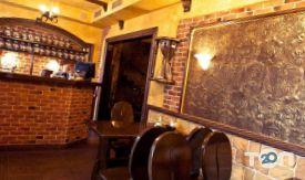 Золотий дукат, кав'ярня - фото 2