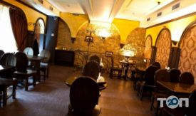 Золотий дукат, кав'ярня - фото 9