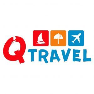 QTravel, online турагентство
