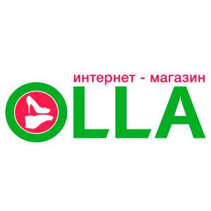 Olla Интернет Магазин Украина