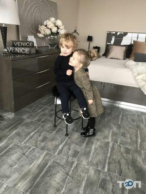 GERMAN KIDS, детская одежда