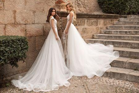 Княжна, свадебный салон
