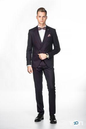 Bayron, магазин мужской одежды
