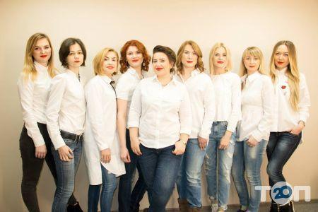 Beautycom, центр красоты и здоровья