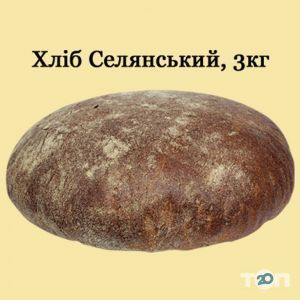 Домашний хлеб, торговая марка