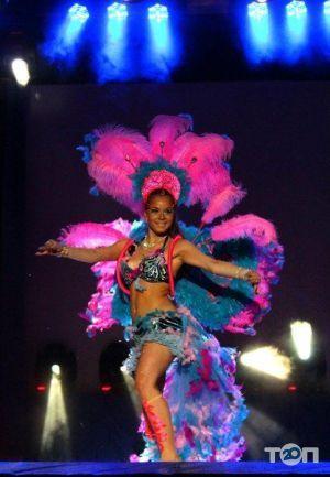 Hot Arabian Dance, академия восточного танца