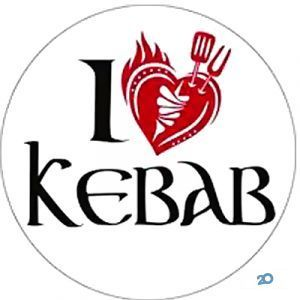 Я люблю Кебаб, кафе-бар
