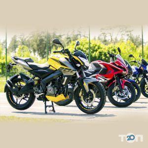 Компания ВЕСТ, мотоцыклы и электоинструменты
