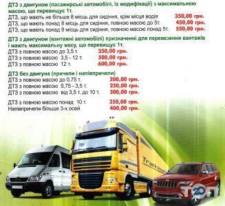 Техосмотр на Киевской, станция технического обслуживания автомобилей