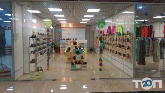 ОртоКID, магазин детской обуви