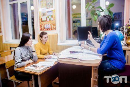 Первые Киевские Государственные курсы иностранных языков
