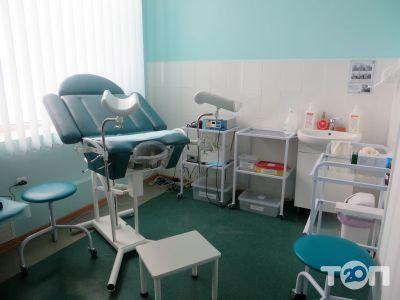 Приват, медицинский центр