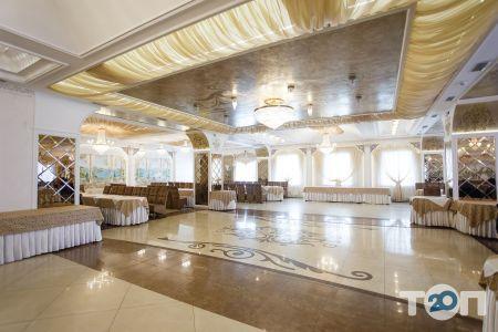 Шахерезада, гостинично-ресторанный комплекс
