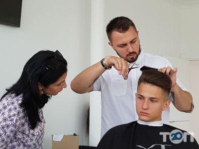 VT Style salon & store