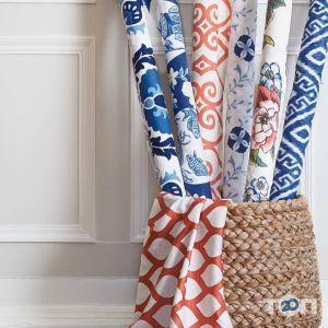 ОКСАМЫТ, студия текстильного дизайна