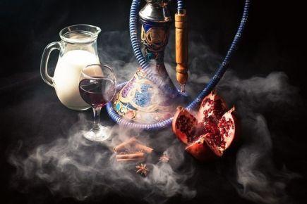 Как разобраться, какой вам нужен кальян, если вы его никогда не курили?