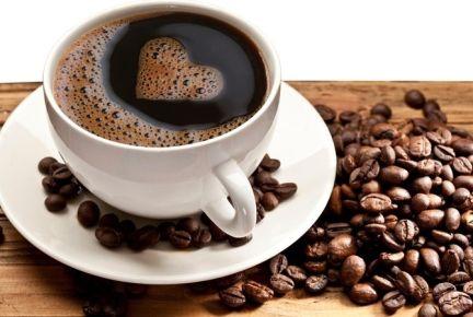 Начни день атмосферно: Места утреннего кофе в Тернополе