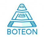 Boteon, учебный центр - фото 1