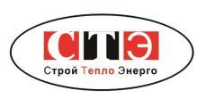 СТРОЙТЕПЛОЭНЕРГО, строительно-ремонтные работы - фото 51