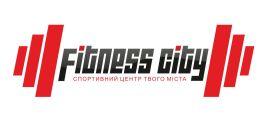 Fitness City (Фитнес Сити) - фото 1